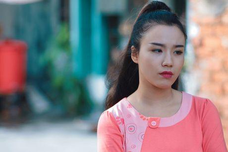 Bi cam dien vi su co lo nguc, Linh Miu len tieng - Anh 3