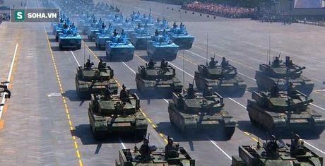 Kyodo: De kiem che TQ, Nga co the tra truoc cho Nhat Ban 2 dao - Anh 1