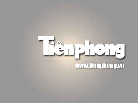 TPHCM bo sung ten 13 nhan vat lich su vao Quy ten duong thanh pho. - Anh 1