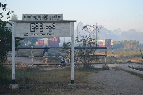 Cam nang du lich Dong Nam A bang tau hoa (phan 2) - Anh 4