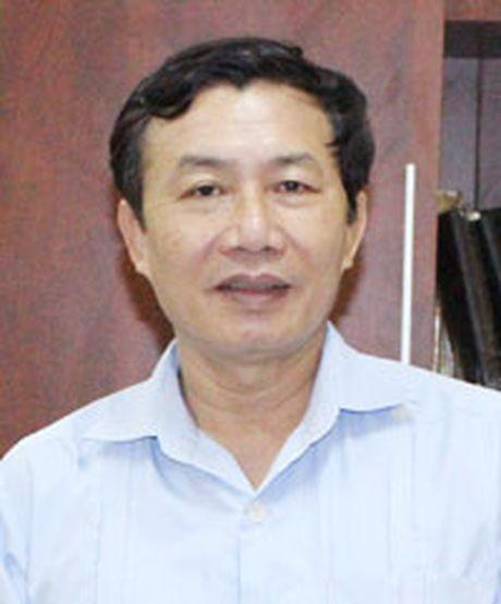 Nong dan Ha Noi di dau trong san xuat an toan - Anh 1
