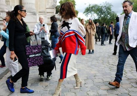 Streetstyle Thu 2016 - Anh 2