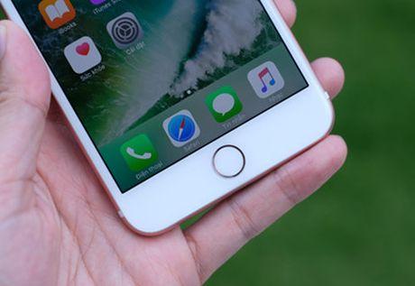 iPhone 7 Plus chi la ban nang cap don thuan - Anh 3