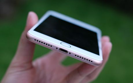 iPhone 7 Plus chi la ban nang cap don thuan - Anh 5