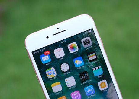 iPhone 7 Plus chi la ban nang cap don thuan - Anh 6