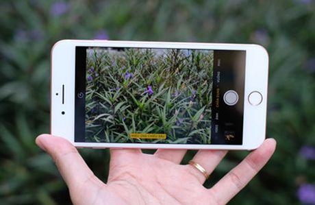 iPhone 7 Plus chi la ban nang cap don thuan - Anh 7