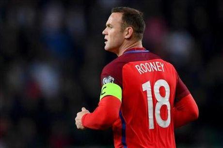 3 cai ten co the lay bang doi truong cua Rooney - Anh 1