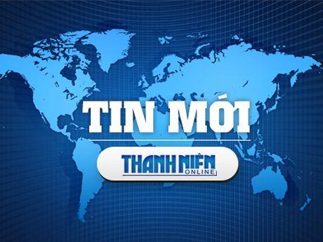 Buoc thoi viec Pho giam doc Trung tam phat trien quy dat Tay Ninh - Anh 1