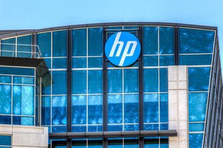 HP se cat giam 4.000 nhan vien trong 3 nam toi - Anh 1