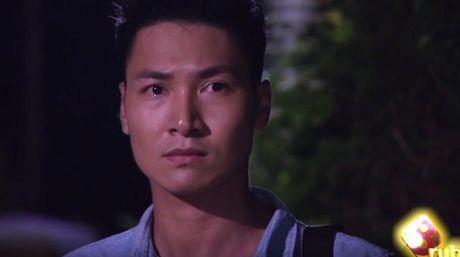 Zippo, Mu tat va Em tap 31: Son cay dang nhin Huy yeu Lam - Anh 4