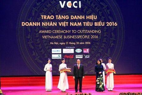 Tong cong ty Khanh Viet va tuoi 33 day nhua song - Anh 6
