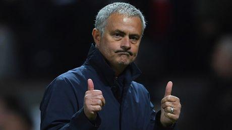 Top nhung HLV chiu nhieu ap luc nhat vong 8 Premier League - Anh 1