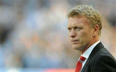 Top nhung HLV chiu nhieu ap luc nhat vong 8 Premier League - Anh 2