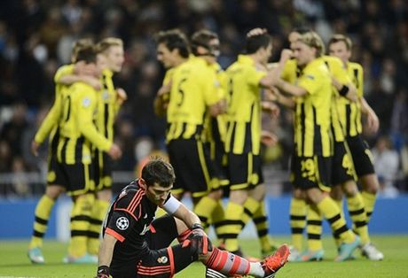 Jurgen Klopp dang tro thanh khac tinh cua Jose Mourinho - Anh 3