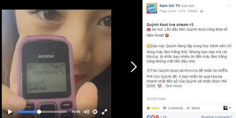 Chua den 1% nguoi Viet biet cach 'lach' de nhan tin SMS mien phi - Anh 1