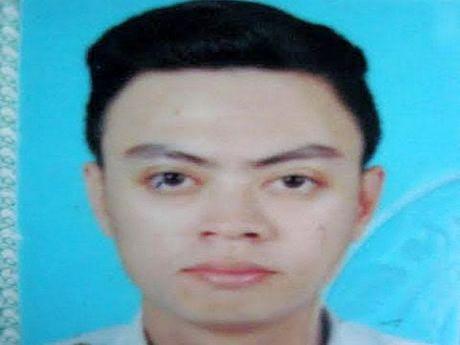 Nhan vien quan nhau 'no' la Thanh tra Chinh phu de lua dao - Anh 1