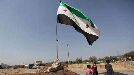 Nga bac tin sau binh si thiet mang o Syria - Anh 1