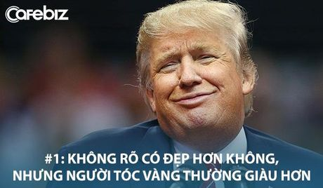 Khong chi dung o dien mao, kieu toc con cho biet ban la nguoi nhu the nao - Anh 2