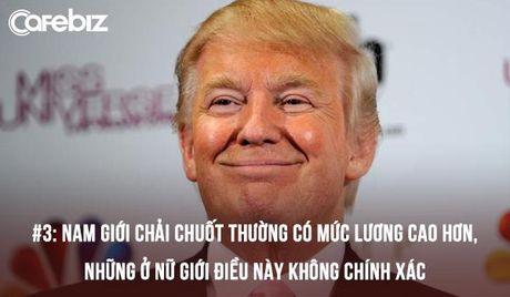 Khong chi dung o dien mao, kieu toc con cho biet ban la nguoi nhu the nao - Anh 4