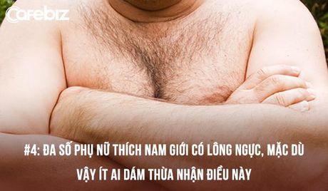 Khong chi dung o dien mao, kieu toc con cho biet ban la nguoi nhu the nao - Anh 5