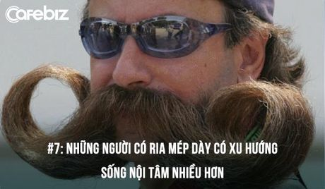 Khong chi dung o dien mao, kieu toc con cho biet ban la nguoi nhu the nao - Anh 8