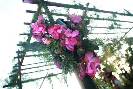 16 cong hoa nhin la muon cuoi - Anh 12