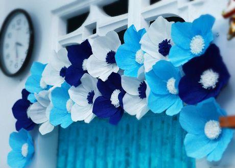 16 cong hoa nhin la muon cuoi - Anh 5