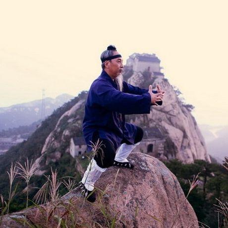 '10 dieu khong nen qua' trong duong sinh theo Dao gia - Anh 4