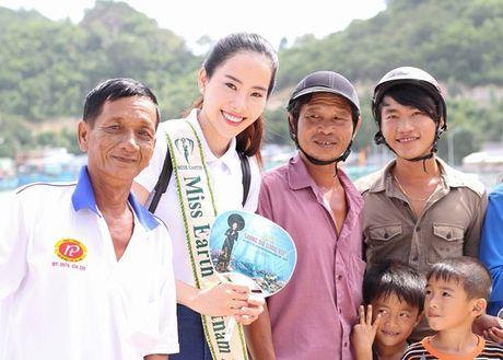 Nam Em duoc du doan lot top 8 Hoa hau Trai dat 2016 - Anh 3