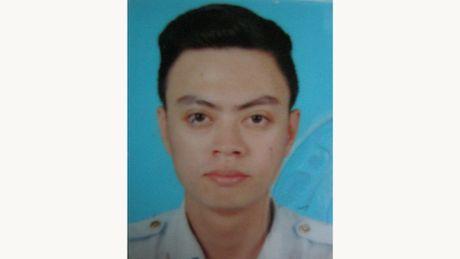 Truy na ke gia Thanh tra Chinh phu di lua dao - Anh 1