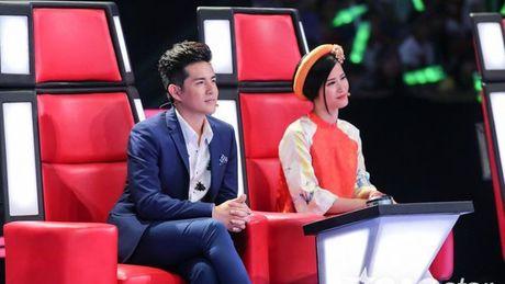 'So gang' bo tu HLV The Voice Kids: Ai se gianh chien thang nam nay? - Anh 6