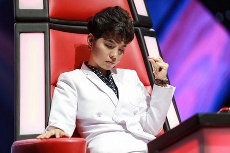 'So gang' bo tu HLV The Voice Kids: Ai se gianh chien thang nam nay? - Anh 9
