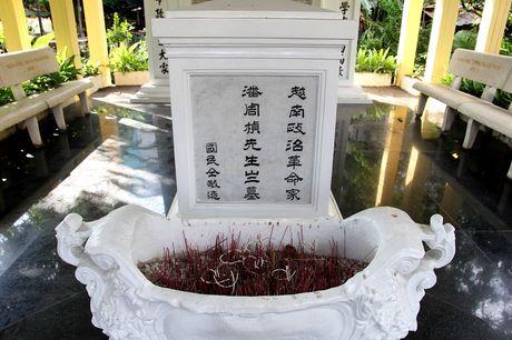 Chuyen it biet ve noi an nghi cu Phan Chau Trinh - Anh 6