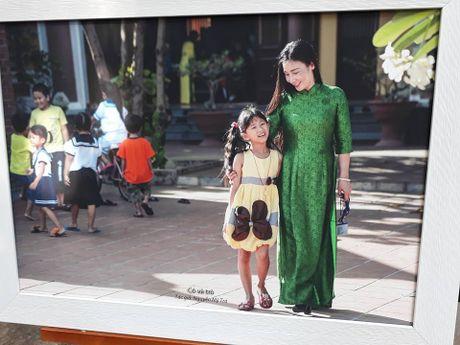 Khanh thanh ngon hai dang Hoang Sa-Truong Sa tai TP.HCM - Anh 10