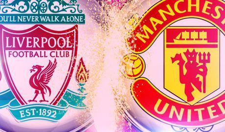 Jose Mourinho keu goi fan Man United va Liverpool 'di hoa vi quy' - Anh 1