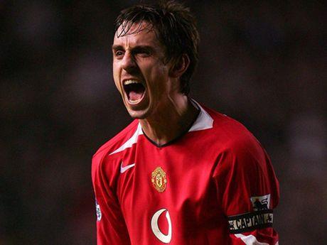 Jose Mourinho keu goi fan Man United va Liverpool 'di hoa vi quy' - Anh 5