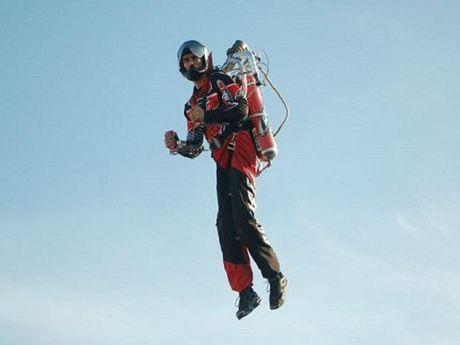 Jetpack: Phien ban chong chong tre ngoai doi - Anh 3