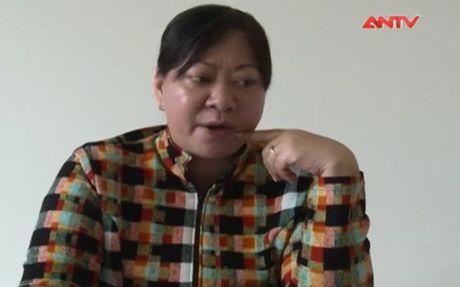 Dung chuyen bua chu de lua dao chiem doat gan 2 ty - Anh 1