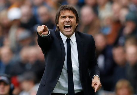 Costa ghi ban, Chelsea thang dam Leicester City - Anh 2