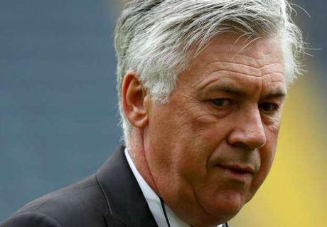 Ancelotti che Bayern Munich vua da vua ngu - Anh 1