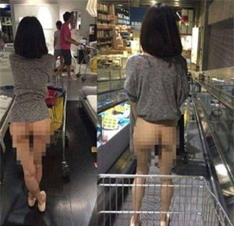 Ikea het kien nhan voi khach hang Trung Quoc vao ngu kho - Anh 3