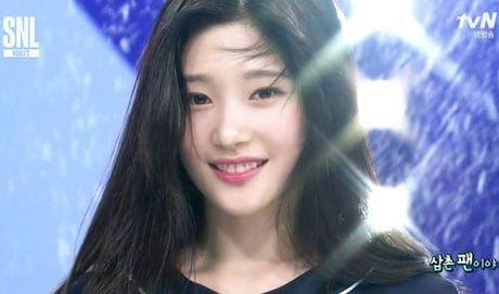 Nhung idol sinh nam 97 hot nhat Kpop - Anh 10