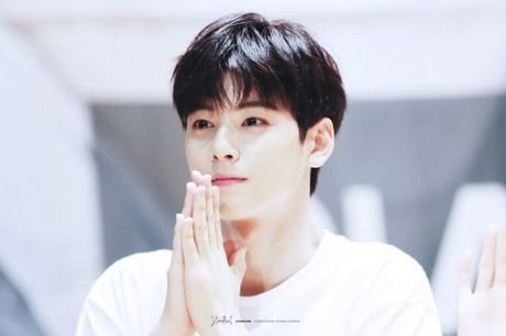 Nhung idol sinh nam 97 hot nhat Kpop - Anh 5