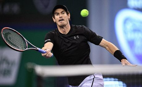 Chi tiet Murray – Agut: 2 set doi lap (KT) - Anh 3