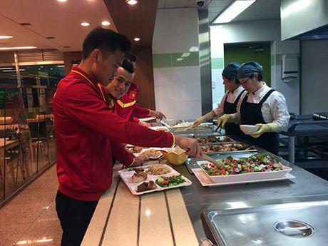 Den Han Quoc, DTVN sap dau doi 5 lan vo dich K-League - Anh 1