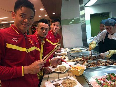 Den Han Quoc, DTVN sap dau doi 5 lan vo dich K-League - Anh 4