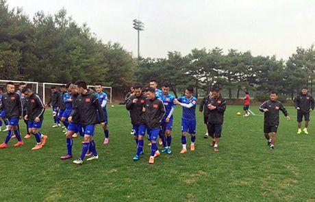 Den Han Quoc, DTVN sap dau doi 5 lan vo dich K-League - Anh 8