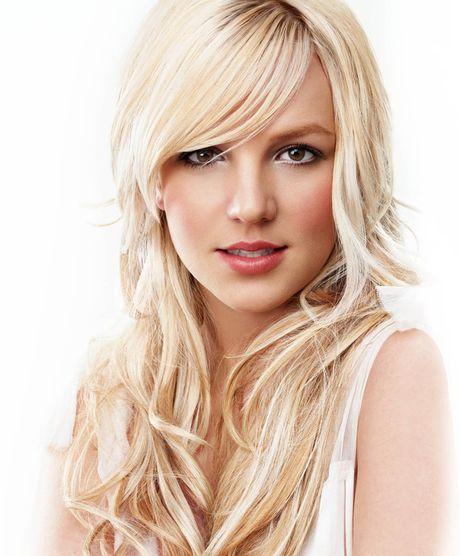 Britney Spears - Christina Aguilera: Phep so sanh cua the ky - Anh 3