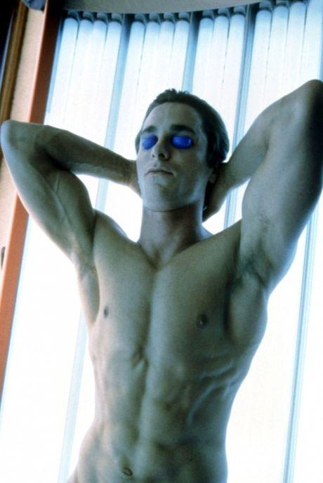 Christian Bale - tang giam 80kg trong mot nam de hop vai dien - Anh 5