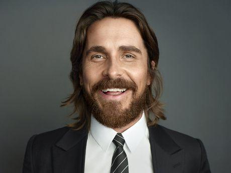 Christian Bale - tang giam 80kg trong mot nam de hop vai dien - Anh 6